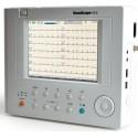 Sonoscape IE6 Electrocardiograph