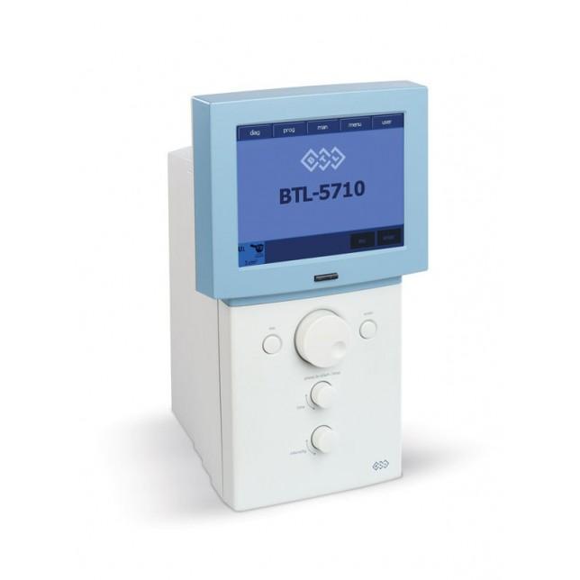 BTL 5710 SONO (NEW)