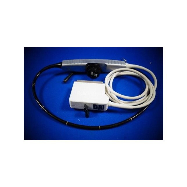 GE 5T TEE TRANSDUCER