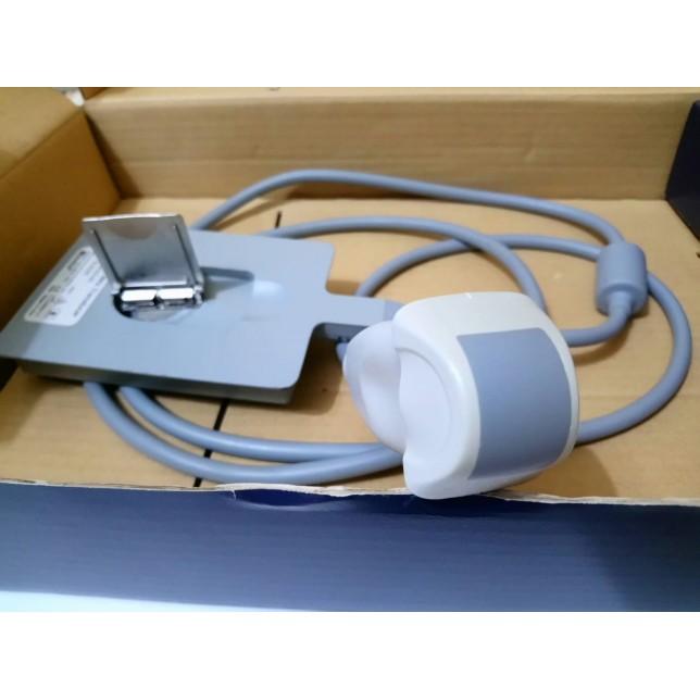 Sonosite C15 / 4-2 Mhz