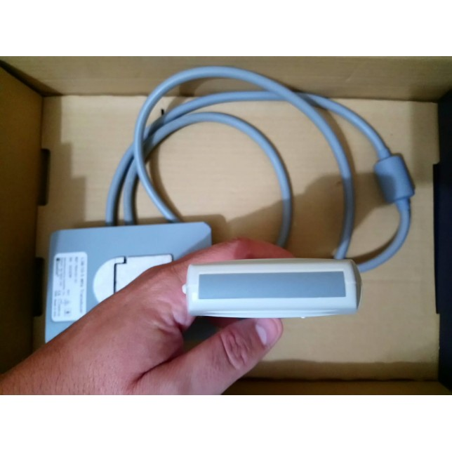 Sonosite linear L38 / 10-5 Mhz