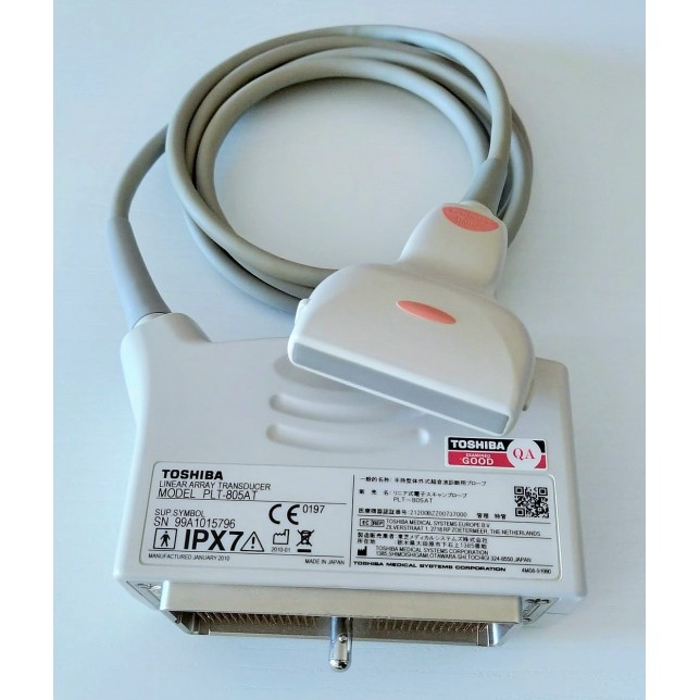 Toshiba PLT-805AT NEW