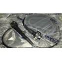 Gastroscopio Olympus GIF-Q160
