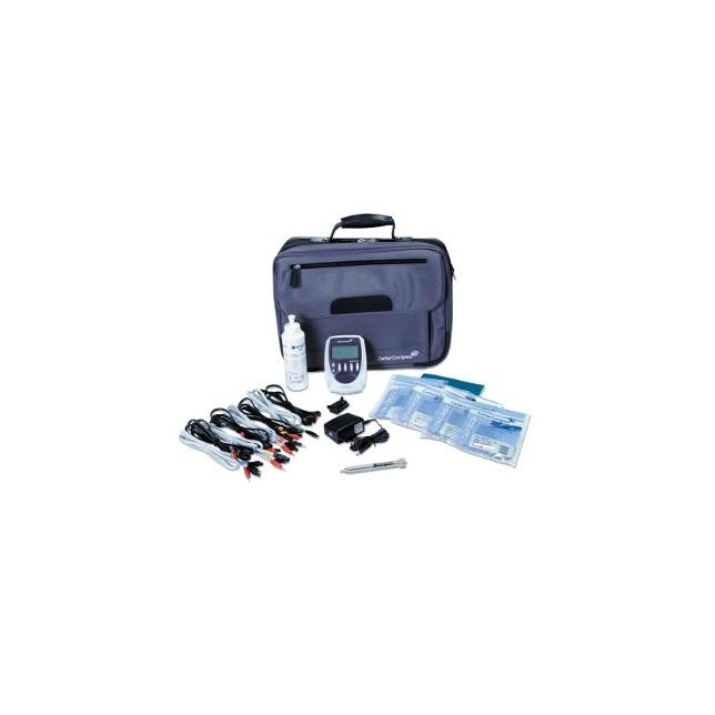 electroterapia Theta 500 compex(NEW)