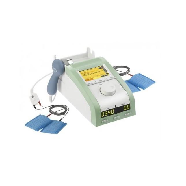 COMBI ELEC/ULTRA. BTL-4825S TOPLINE
