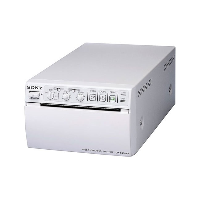 Impresora Sony UP-895MD