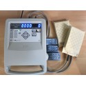Short wave Auto Therm 390