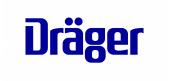 Dräguer